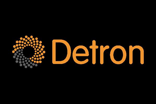 Logo-Detron-1